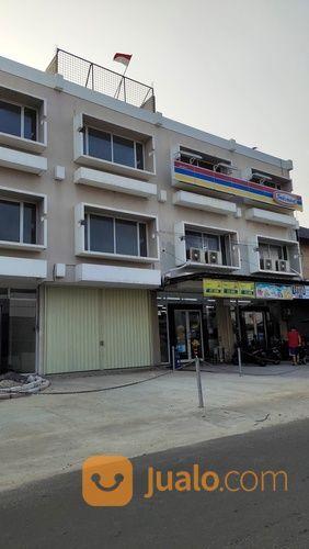 Jasa KPR Rumah Data Minus Bisa Di Bantu (27487975) di Kota Tangerang