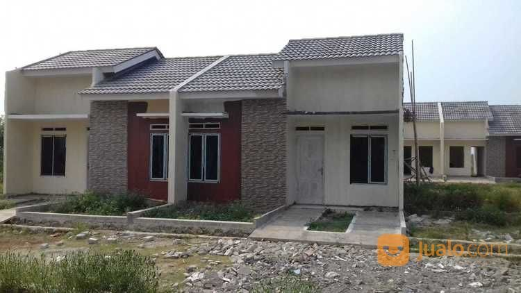 Rumah Syariah Tanpa Cek BI Tanpa Proses Bank,Sangat Mudah Prosesnya Tdk Ribet (27497195) di Pasarkemis