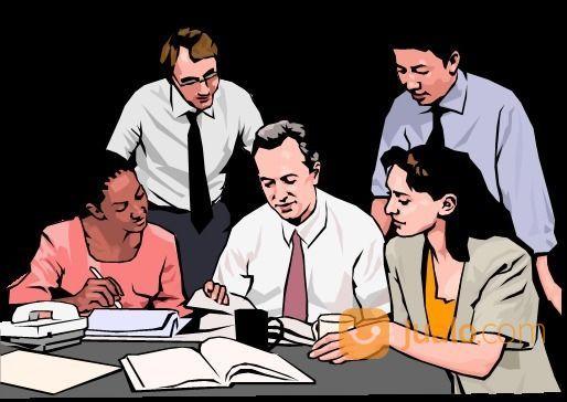 Lowongan Kerja Karyawan Dan Karyawati Tangerang Jualo