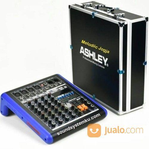 Mixer Ashley SMR 4 (27514343) di Kota Yogyakarta