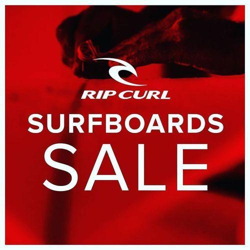Original Surf Outlet Surfboards Sale (27516543) di Kota Jakarta Selatan