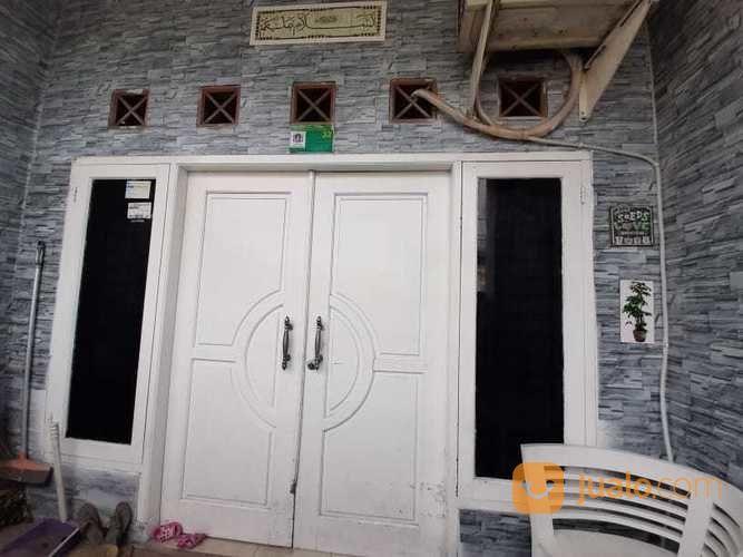 Rumah Cocok Utk Usaha Di Duren Sawit (27543431) di Kota Jakarta Timur