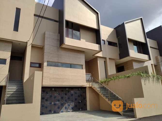 New House Near Pejaten Raya With Private Pool Jakarta Selatan (27585503) di Kota Jakarta Selatan