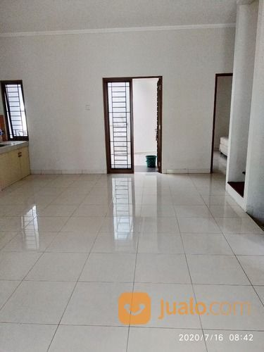 Rumah Di Emerald Garden Bintaro Jaya (27595579) di Kota Tangerang Selatan