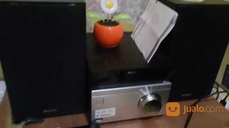 Service Elektronik A Audio Sound Ampli Tv Led Bisa Home Service Petunjuk Dan Ketentuan Ada Di Bawah (27599447) di Kab. Sidoarjo