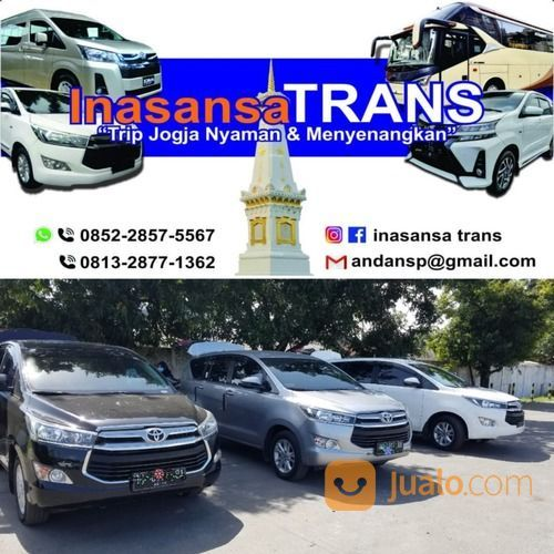 Wisata Salak Pondoh Trumpon Jogja Rental Avanza Innova Inasansa Trans (27659783) di Kota Yogyakarta