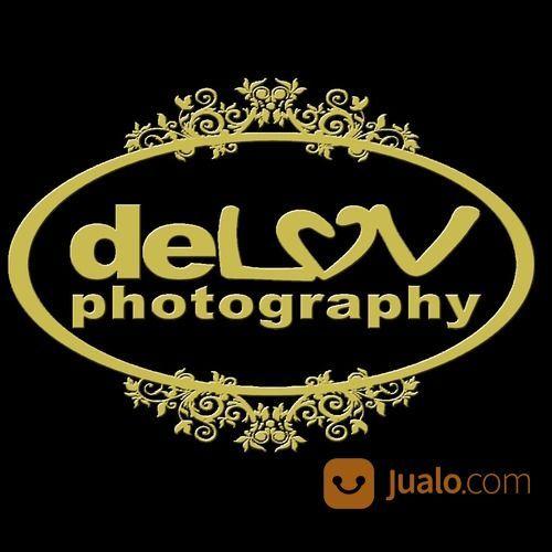 Jasa Fotografi & Videografi Murah Dan Terpercaya Di Malang (27682863) di Kota Malang