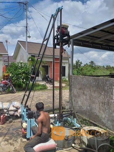 Pengeboran Sumur Di VAGANZA VILLAGE - Perumahan Cluster Di Bekasi (27743955) di Kota Bekasi