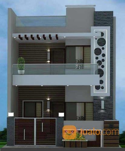 Rumah Mewah Dan Strategis Belakang Wisata BNS Kota Batu Malang Jawa Timur (27745551) di Kota Batu