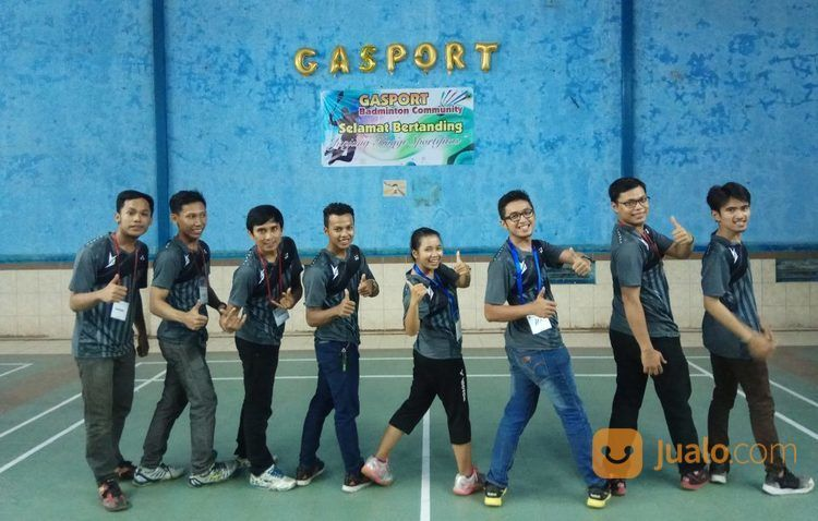 LOWONGAN KERJA SPG DAN SPB PT OGI 2020 (27795227) di Kota Jakarta Barat