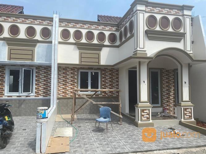 Rumah Murah Kondisi Mewah (27818551) di Kota Depok