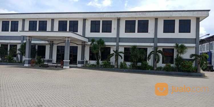 Pabrik & Gudang Lingkar Timur Sidoarjo (27850459) di Kota Surabaya