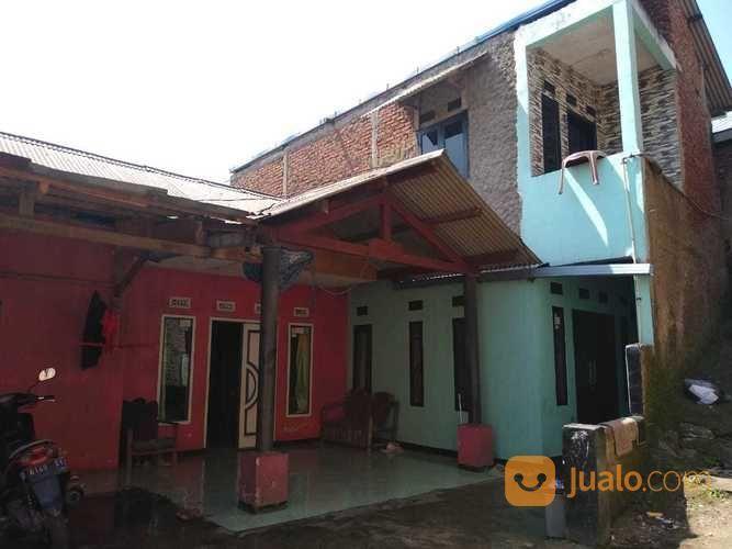 Rumah Murah 2 Lantai Di Cipuendeuy Padalarang (27871131) di Kab. Bandung Barat