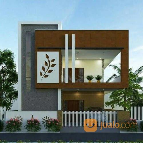Rumah Strategis Belakang Wisata BNS Kota Batu Malang Jatim (Free SHM) (27898735) di Kota Batu