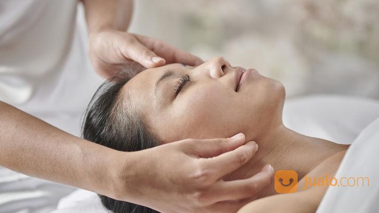 Pijat Panggilan 24 Jam Untuk Wanita Di Dago Bandung Terapis Pria (27906335) di Kota Bandung