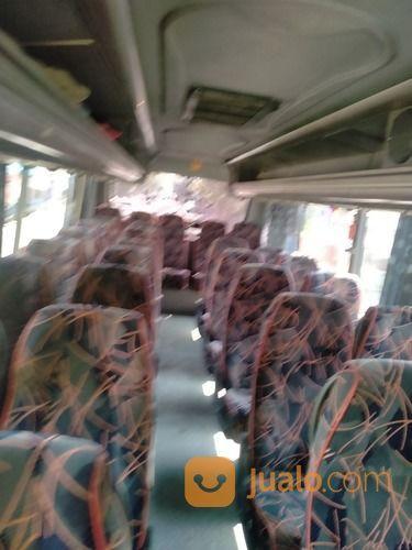 Bus Medium AC 31 Seat (27909747) di Kab. Bekasi