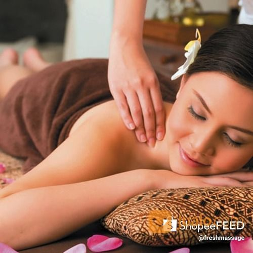 Massage Panggilan Pontianak   Fresh- (27914243) di Kota Pontianak