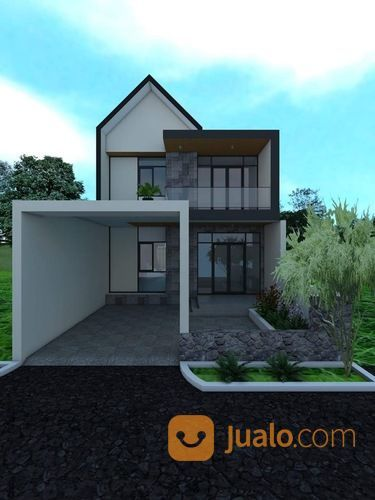 Rumah Mewah Dan Strategis Belakang Wisata BNS Kota Batu Malang (SHM) (27924031) di Kota Batu