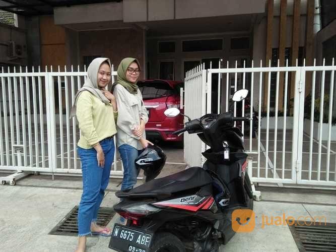 Sewa Motor Murah Di Malang Dan Batu (27929647) di Kota Malang
