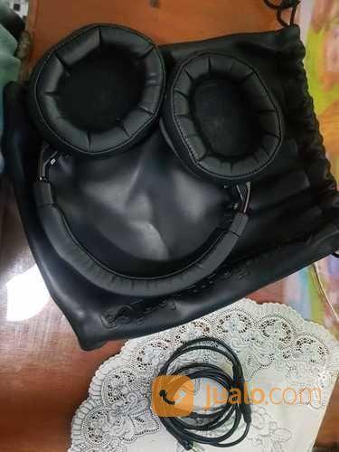 Audio Technica ATH WS1100iS (27951875) di Kota Bekasi