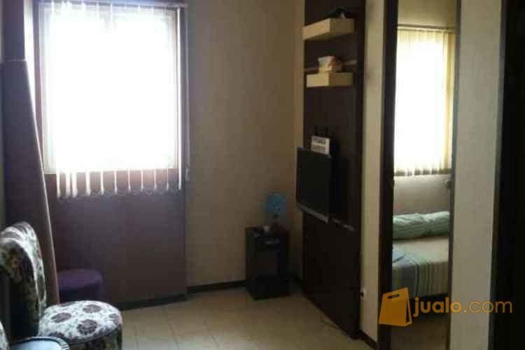 Apartemen The Suit Metro Margahayu Land di Bandung PR1108 (2795563) di Kota Bandung
