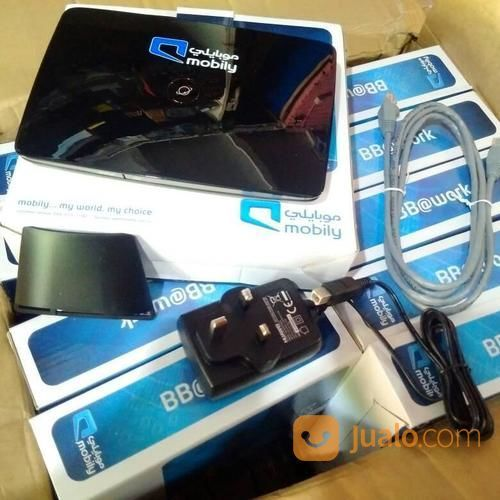SALE Paket Panasonic PABX KXNS300 (27961815) di Kota Bekasi