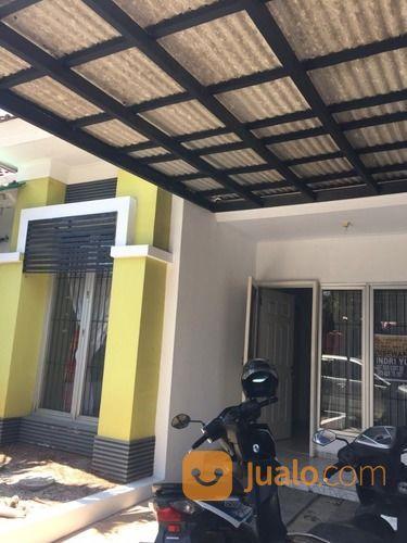 Rumah Di Cluster Harmoni Harapan Indah ,Bekasi (27967191) di Kota Bekasi