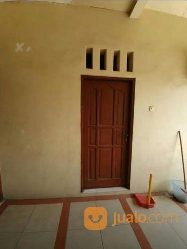 Rumah Di Prumnas 1 Bekasi (27968399) di Kota Bekasi