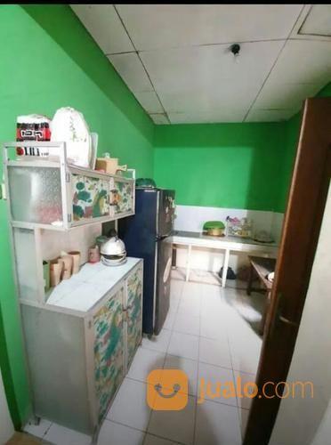Rumah Di Prumnas 1 Bekasi (27968411) di Kota Bekasi