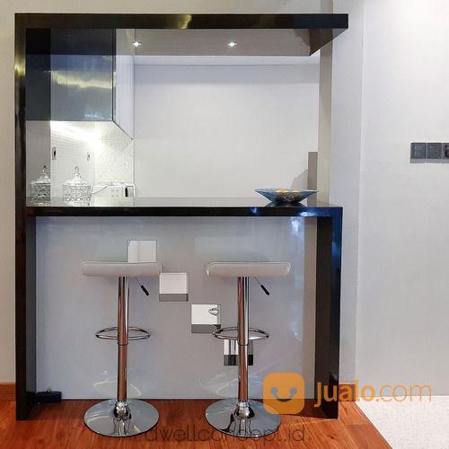 Kitchen Set, Lemari, Dipan, Meja TV Murah (27971555) di Kota Jakarta Selatan