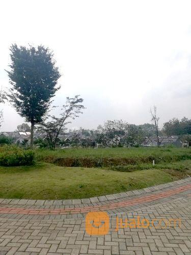 Tanah Kavling Mulai Luas 120 Di Austinville Dieng Kota Malang _ 463.20 (27993883) di Kota Malang