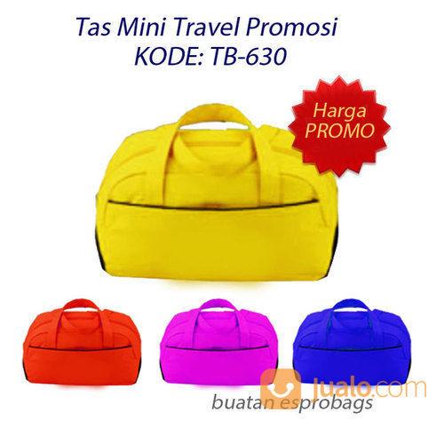 Tas Travel Mini Victory Kode TB-630 (28050679) di Kab. Sidoarjo