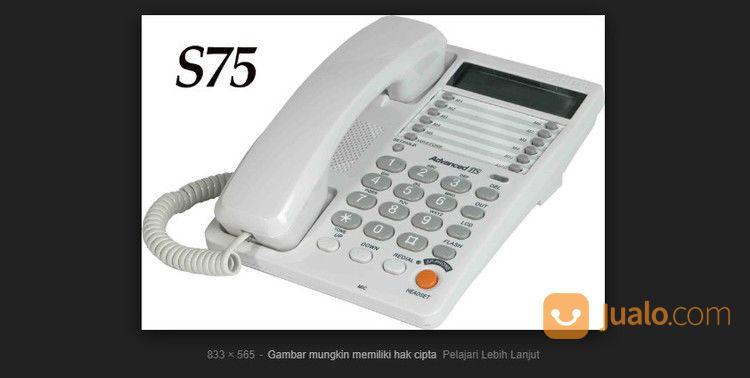 Pusat Perangkat Telekomunikasi (28066259) di Kota Jakarta Utara