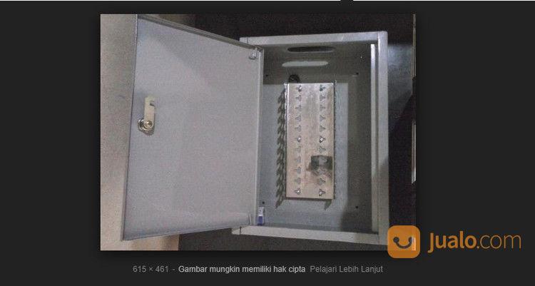 Dealer PABX Panasonic Terlengkap Se Jabodetabek (28066455) di Kota Bekasi