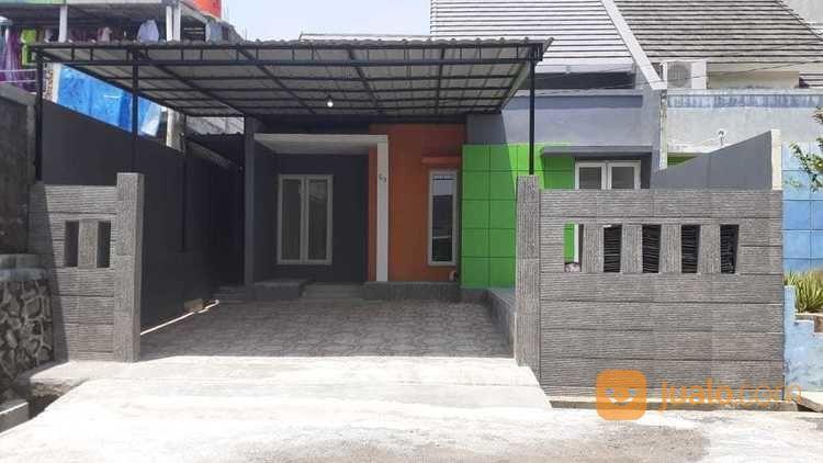 Sewa Cluster Strategis Mewah Luas Dekat Stasiun Dan Tol Bekasi Dkt JKT (28074239) di Kota Bekasi