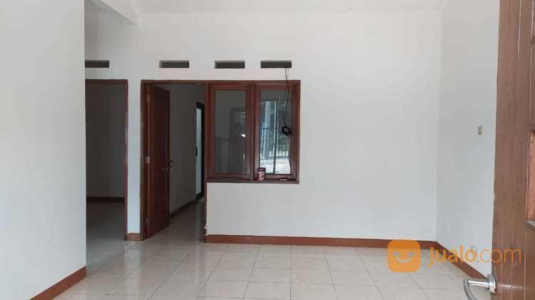 Rumah Minimalis Pam Belakang Sudah Di Tutup Di Aralia Harapan Indah (28078663) di Kota Bekasi