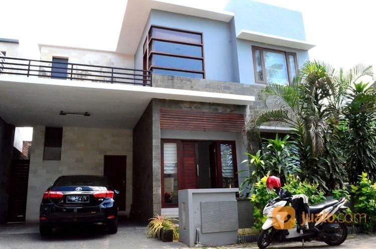 Villa Lantai 2 Dikawasan Kerobokan Dkt Seminyak Umalas Petitenget Canggu (28082263) di Kota Denpasar