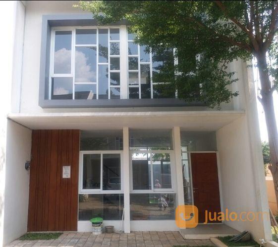 Rumah Minimalis 2 Lt Ready Stock 1 M An Di Tipar Cimanggis Depok (28117335) di Kota Depok