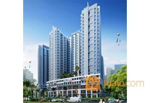 Type One Bedroom Apartemen Cantik Brooklyn Alam Sutera (28127195) di Kota Tangerang Selatan