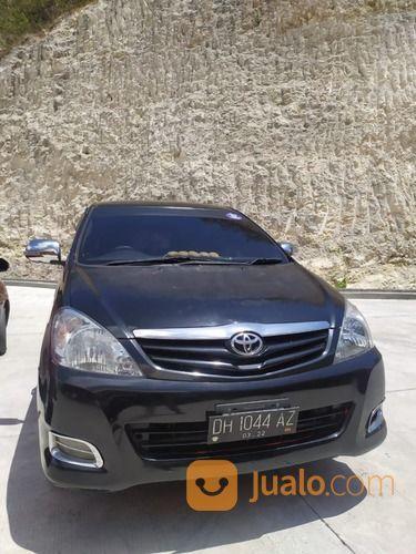 Rental Mobil/Taxi Bandara/ Transport Area Alor (28144067) di Kab. Alor