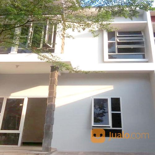 RUMAH MURAH Di Jl.H.Raiman Dalam, Moh. Kahfi 1, Jakarta Selatan (28163971) di Kota Jakarta Selatan