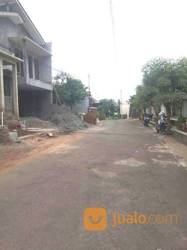 Kavling Siap Bangun Di Lokasi Top Kalipepe Pudakpayung Banyumanik (28174879) di Kota Semarang