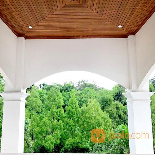 RUMAH MEWAH Lebak Bulus (Harga Di Bawah NJOP, Jakarta Selatan (28203503) di Kota Jakarta Selatan