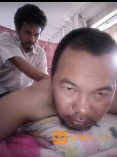 Tukang Pijat Panggilan Purwokerto Murah Dan Ramah. (28208139) di Kab. Banyumas