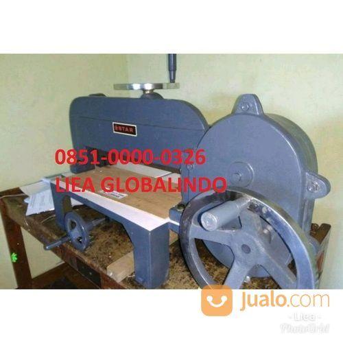 Pemotong Kertas 1 Rim Merk STAR BRAND LIEA Globalindo (28219235) di Kota Surabaya