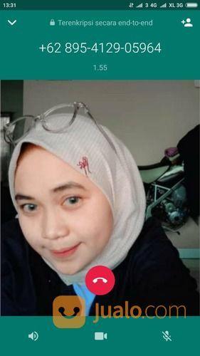 Pijat Wanita Tangerang (28233463) di Kota Tangerang