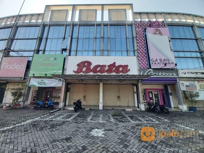 Ruko SHM 3 Lantai Di Banyumanik Semarang (28262651) di Kota Semarang