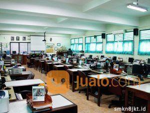 LOWONGAN KERJA SECURITY TERBARU (28276199) di Kota Jakarta Barat