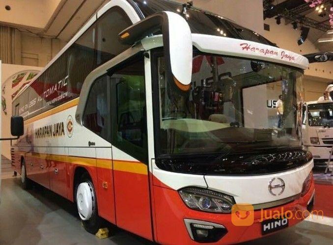 HINO BUS R 260 TERBARU (28286347) di Kota Surabaya
