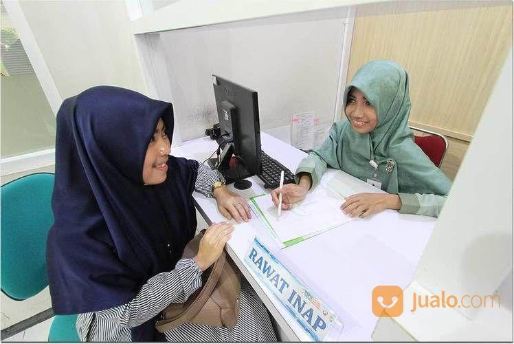 Lowongan Kerja Admin Tangerang 2020 Tangerang Jualo